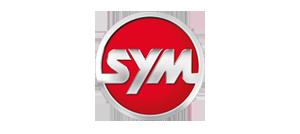 Vendita Assistenza Scooter Sym Napoli