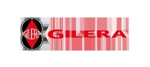Vendita Assistenza Scooter Gilera Napoli