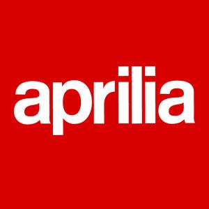 Vendita Assistenza Aprilia Napoli
