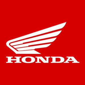 Vendita Assistenza Honda Napoli