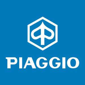 Vendita Assistenza Piaggio Napoli